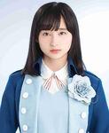 Keyakizaka46 Kageyama Yuka