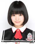 TakakuraMoeka2016