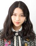 2017 AKB48 Tano Yuka