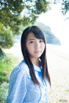 2017 STU48 Taniguchi Mahina