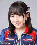 2018 SKE48 Aikawa Honoka