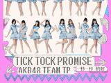 Ticktock Promise