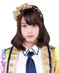 BNK48 PIMRAPAT PHADUNGWATANACHOK Dec 2017