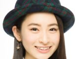 Hasegawa Momoka