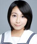 N46 IchikiRena GirlsRule