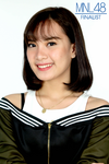 Rans MNL48 Audition