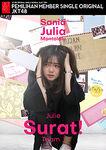 SSK2019 Sania Julia