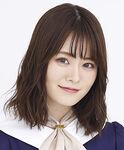 Yamazaki Rena N46 Yoakemade