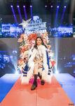 3rdGE MNL48 Abby Winner