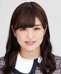 Ito Karin N46 Kaerimichi