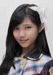 JKT48 JenniferRachelNatasya 2014