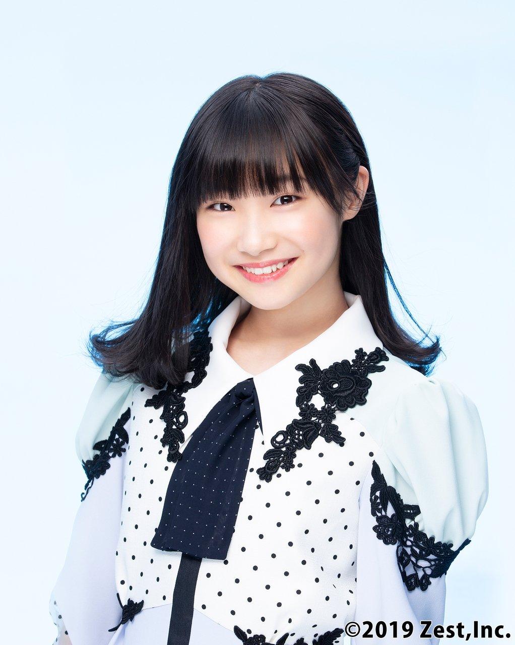 Kurashima Ami