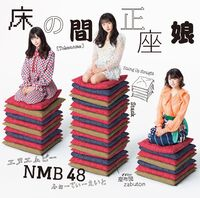 NMB4820thSingleTypeD.jpg