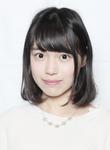STU48 Iwata Hina Audition