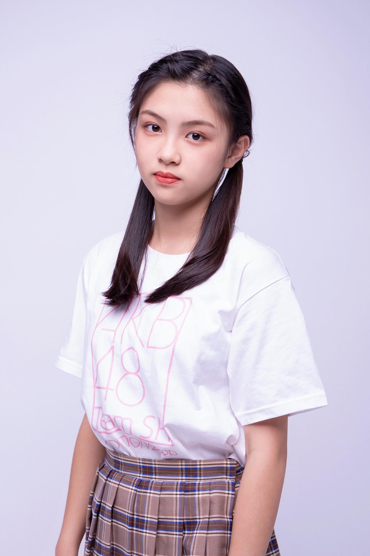 Wang XuanYa