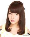 YamadaNa2014.jpg
