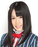 Yamashita Yukari 2012