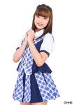 Ashley Nicole Somera MNL48 2021