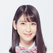 Produce48 Matsuoka Natsumi