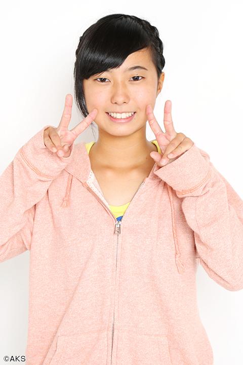 Kubo Akane