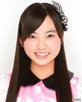 YamauchiYuna2014