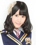 4thElection TakagiYumana 2012