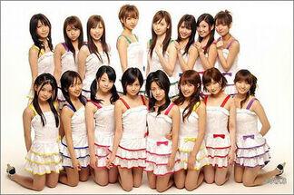 AKB48teamA.jpg