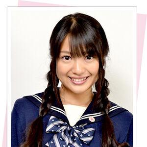 Cast big kitahara.jpg