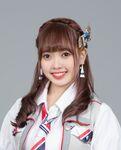 Chang Yu-lin Dec 2020