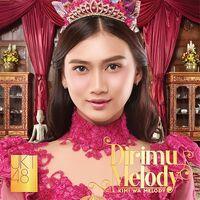 JKT48 18thKwM dvd.jpg