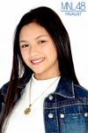 Karla MNL48 Audition