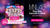 MNL48 KoiSuruFortuneCookie Promotional Image.jpg