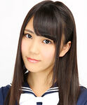 N46 KawagoHina Mid2013