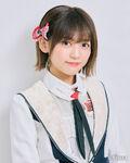 Nakamura Ayuka NGT48 2020