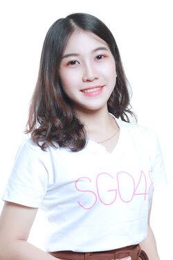 NguyenLeThuyNgocSGO2018.jpg