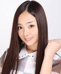 Nogizaka46 Kawamura Mahiro Oide