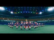 SKE48 - SKE48 「恋落ちフラグ」Music Video/2021年2月3日発売