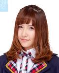 SNH48 MengYue 2013B