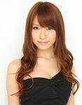 Tojima Hana SDN48 2012