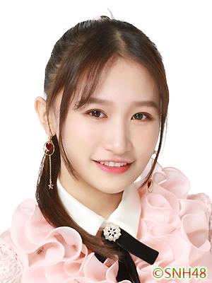 Zhang MinQi