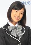2018 June MNL48 Ashley Nicole