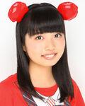 AKB48 Shibata Yui Baito