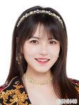 Han JiaLe SNH48 June 2021