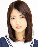 N46 WakatsukiYumi Mid2013