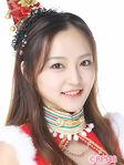TeamE Li Xiang 2016