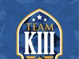 Team KIII