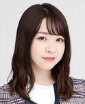 Watanabe Miria N46 Kaerimichi