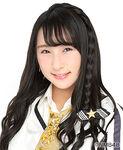 2016AkashiNatsuko