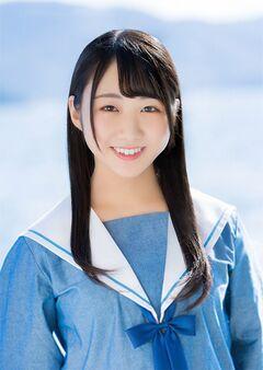 2019 STU48 Utsumi Rine.jpg