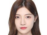 Hong JingWen